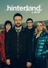 Rent Hinterland on DVD