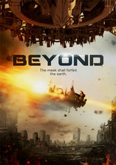 Rent Beyond on DVD