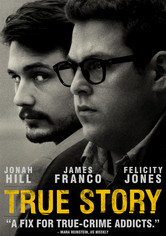 Rent True Story on DVD