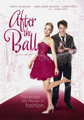 Rent After the Ball on DVD