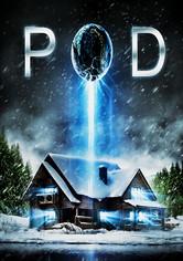 Rent Pod on DVD