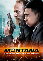 Rent Montana on DVD