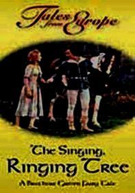 The Singing, Ringing Tree