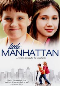 Little Manhattan