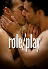 Role/Play