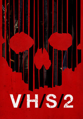 Rent V/H/S/2 on DVD