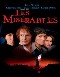 a review of the play les miserables by victor hugo Victor hugo's novel les misérables has been the subject of many adaptations in various media since its original publication in 1862 books (adaptations and sequels.