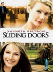 Sliding Doors (1997) Box Art