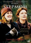 Stepmom (1998) Box Art