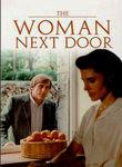 Woman Next Door (La femme d'a cote) poster