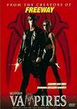 Modern Vampires poster