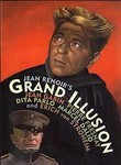Grand Illusion (1937)