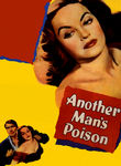 Another Man&#039;s Poison