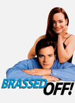 Brassed Off (1996) Box Art