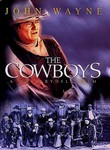 Cowboys (1972)