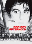 Dog Day Afternoon box art
