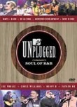 MTV Unplugged: Soul of R&B
