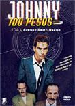 Cien Pesos poster
