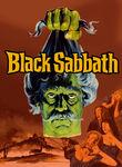 Black Sabbath (I Tre Volti della paura) poster