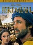 Jeremiah: The Bible