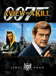 A View to a Kill (1985) Box Art