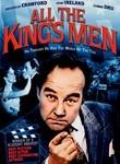All the King's Men (1949) Box Art