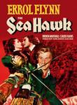 Sea Hawk (1940) poster