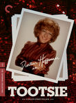 Tootsie (1982)