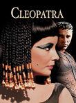 Cleopatra (2005)