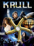 Krull (1983) Box Art