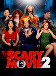 Scary Movie 2 (2001) Box Art