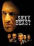 Sexy Beast (2000) Box Art