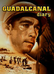 Guadalcanal Diary (1943) Box Art