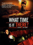 What Time Is It There? (Ni neibian jidian) poster