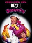 Death to Smoochy (2002) Box Art