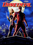 Daredevil (2003) Box Art