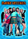 Empire Records: Remix! Special Fan Edition