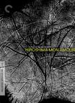 Hiroshima, My Love (Hiroshima Mon Amour)