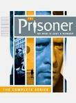 Prisoners (2013) poster
