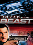 Belly of the Beast (2003) Box Art