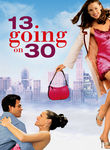 13 Going on 30 (2004) Box Art