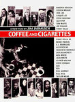 Coffee &amp; Cigerettes (2003)
