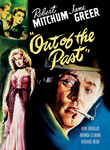 Out of the Past (1947) poster