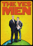 Yes Men poster