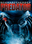 Predator (1987) Box Art
