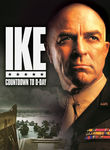 Ike: Countdown to D-Day (2004) Box Art