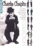 The Essential Charlie Chaplin: Vol. 2