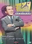 Ed Sullivan's Rock 'n' Roll Classics: Vol. 1: Hits of 1965-1967