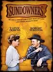 The Sundowners (1950) box art