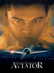 The Aviator (2004) box art